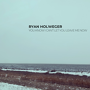 RYAN HOLWEGER (12).png