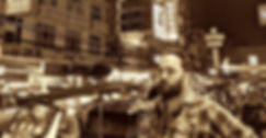 Ryan Chinatown cropped sepia.jpg