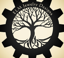 ELM Jeweley Designs Logo FINAL with name.jpg