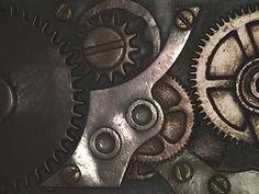 Gears 1.jpg