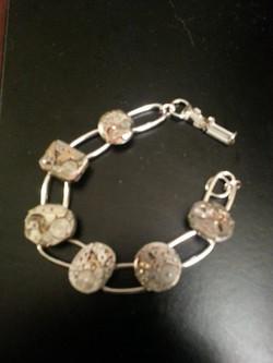 Movement Bracelet