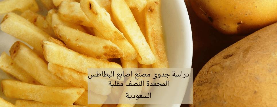 دراسة جدوى البطاطس المجمدة.png
