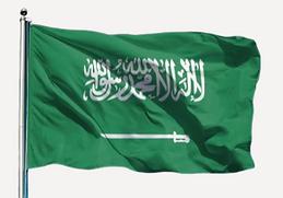علم السعودية.png
