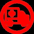 Clinic O Logo.png