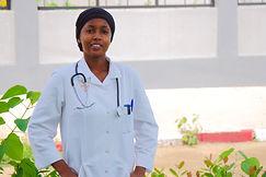 Dr Fatimatou Korka Bah.jpeg