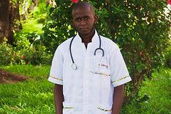 Abdourahmane Diallo.jpeg