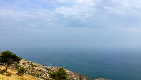 Oggi la Compagnia dei Viaggiatori ti porta a ... Monte Sant'Angelo