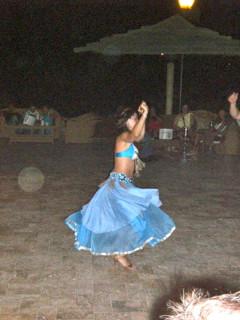 balla tutti i giorni per una vita perfetta
