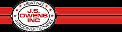 J S Owens Inc logo.png