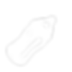 baby-bottle-icon-white.png