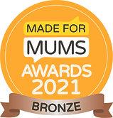 MFM_Awards21_Logo_Bronze(250x250).jpg