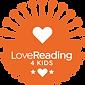 indie-books-we-love (4).png