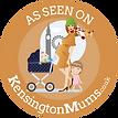 Kensington Mums logo.png