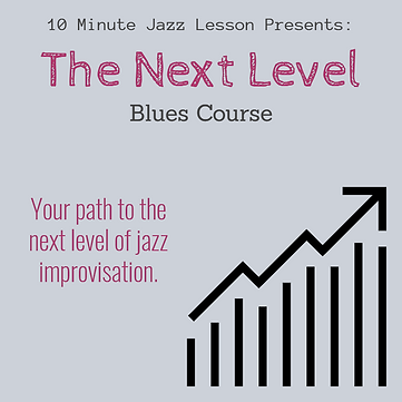Next Level Blues Course Cover.png