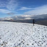 Snowdonia-Seven-Summits-Winter-Trek-gall