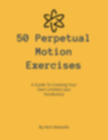 50 Perpetual Motion Exercises Cover.png
