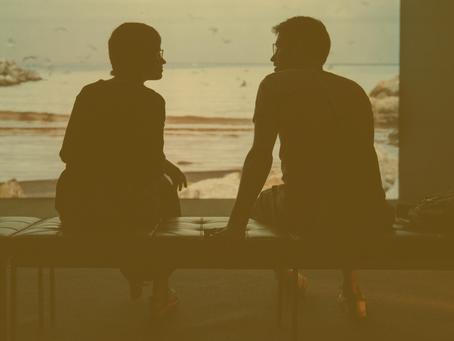 Competência Conversacional – Fundamental para as Lideranças Contemporâneas!