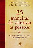1480---25-maneiras-de-valorizar-as-pesso