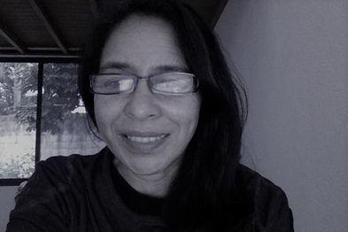 Marisol Orozco.jpg