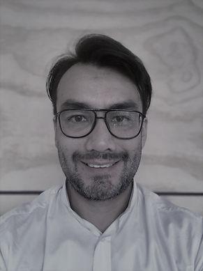 Danilo Calvache.jpg