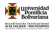logo-upb-mineducacion.jpg