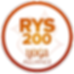 Yoga-Alliance-logos-RYS-200-color-21_edi