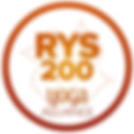 Yoga-Alliance-logos-RYS-200-color-21.jpg