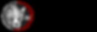 JP Logo_edited.png