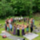 JAGUAR GROUP_edited.jpg
