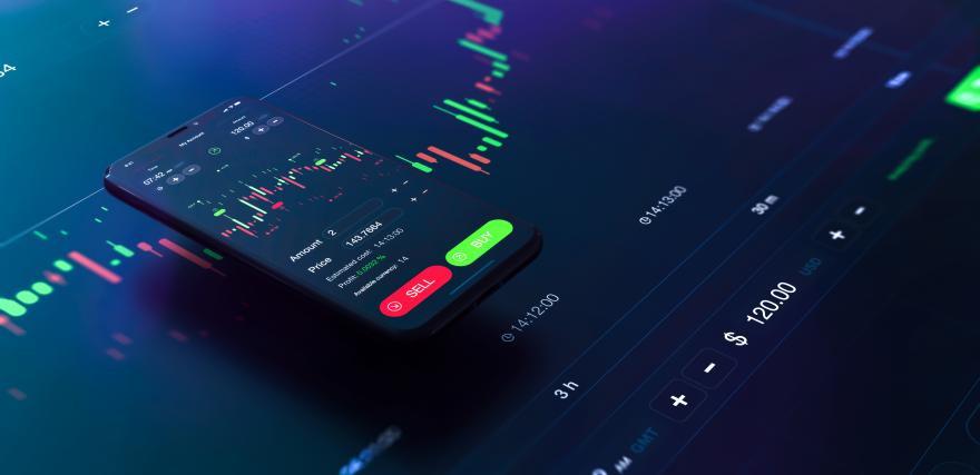 trgovanje cfd načini zarade s bitcoinom