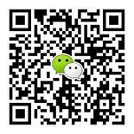微信图片_20210305005805.jpg