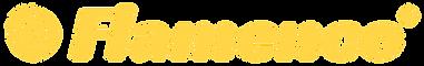 Business Logo: Flamenco