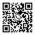 微信图片_20210305005750.png