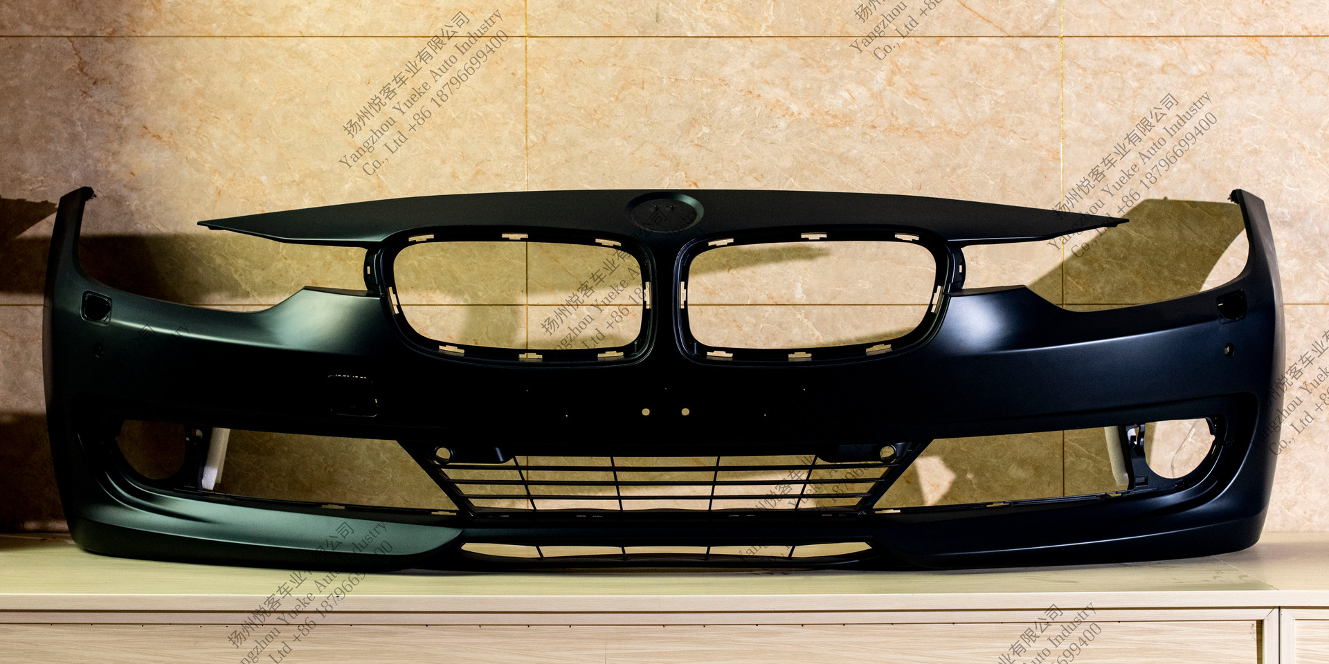 F30.jpg