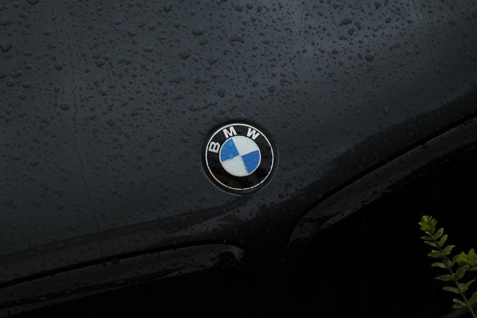 BMW%20X5%20_edited.jpg