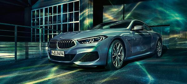 bmw-8series-coupe-inspire-sp-desktop.jpg