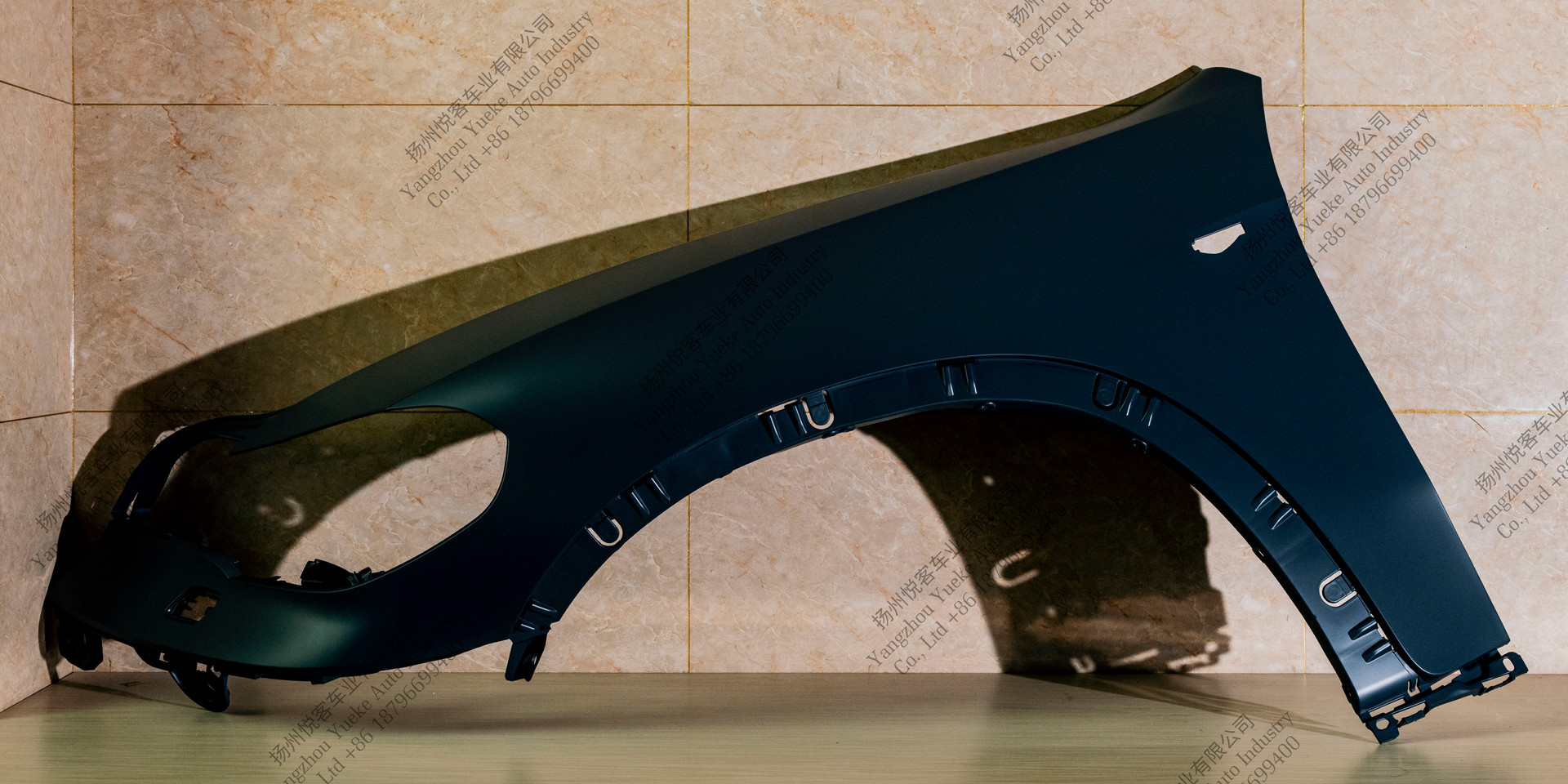 X5 Fender (2).jpg