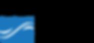 Coastal-Bend-Financials-Logo-Header-Logo