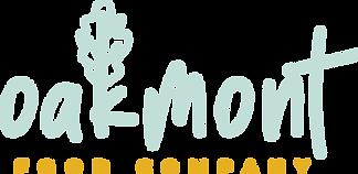 Oakmont-Logo-PNG.png