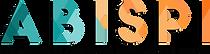 ABISPI-Logo.png