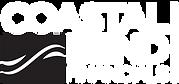 Coastal-Bend-Financials-Logo-Inverted.pn
