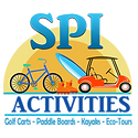 spi-activities-logo-512.png