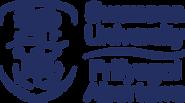 swansea-university-2017.en.png