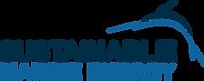 SME_Colour Logo.png