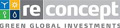 reconcept-Logo_4C.png