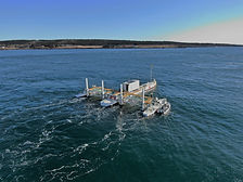 SCHOTTEL Backs Sustainable Marine Energy to Deliver its Global Tidal Energy Ambitions, Starting in Canada