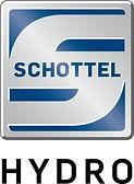 SCHOTTEL_HYDRO_M_4c.jpg