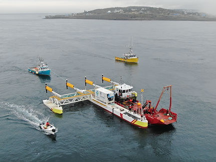 1.BRTP_PLAT-I-Installation-Flotilla.JPG