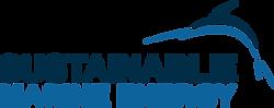 SME_logo-full@0,25x.png