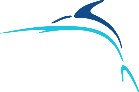 SUSTAINABLE DOLPHIN 2 COLOUR.png